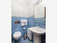 Toilet - Room S-11756-a - Rooms Split (Split) - 11756