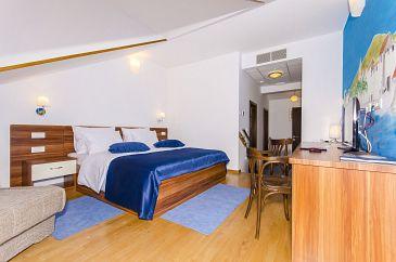 Room S-11756-b - Rooms Split (Split) - 11756