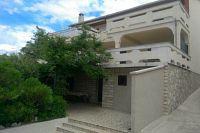 Kustići Apartments 11757