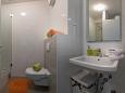 Bathroom - Apartment A-11761-a - Apartments Split (Split) - 11761