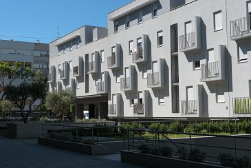 Property Split (Split) - Accommodation 11761 - Apartments in Croatia.