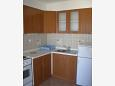 Kitchen - Apartment A-11763-c - Apartments Kustići (Pag) - 11763