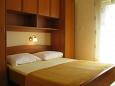 Bedroom 2 - Apartment A-11769-d - Apartments Supetarska Draga - Donja (Rab) - 11769