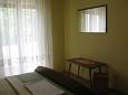 Bedroom 2 - Apartment A-11769-e - Apartments Supetarska Draga - Donja (Rab) - 11769