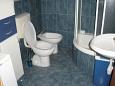 Bathroom - Apartment A-11771-a - Apartments Kaštel Štafilić (Kaštela) - 11771