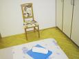 Bedroom - Apartment A-11771-a - Apartments Kaštel Štafilić (Kaštela) - 11771