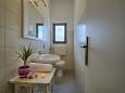 Toilet - House K-11774 - Vacation Rentals Pula (Pula) - 11774