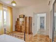 Bedroom 1 - House K-11774 - Vacation Rentals Pula (Pula) - 11774