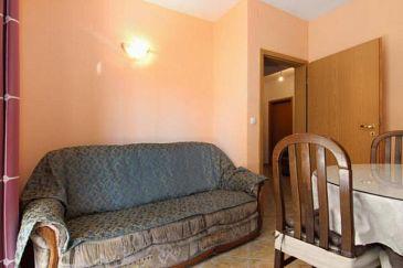 Apartment A-11776-b - Apartments Kaštel Štafilić (Kaštela) - 11776