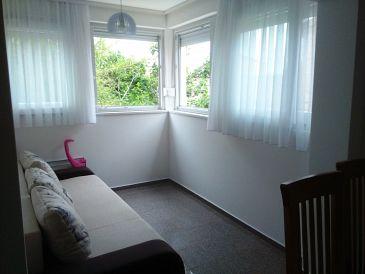 Obývací pokoj    - A-11778-a