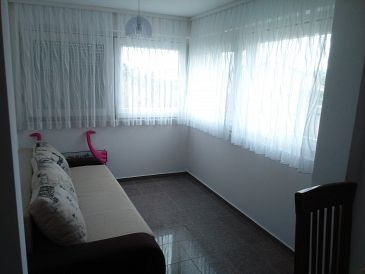 Apartment A-11778-b - Apartments Pag (Pag) - 11778