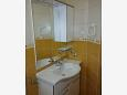 Bathroom - Apartment A-11778-c - Apartments Pag (Pag) - 11778