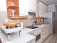 Kitchen - Apartment A-11780-a - Apartments Split (Split) - 11780