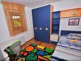 Bedroom 3 - Apartment A-11780-a - Apartments Split (Split) - 11780