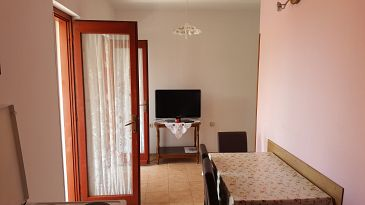 Apartment A-11781-a - Apartments Lun (Pag) - 11781