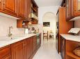 Kitchen - Apartment A-11783-a - Apartments Split (Split) - 11783