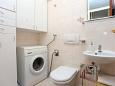 Toilet - Apartment A-11783-a - Apartments Split (Split) - 11783