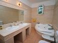 Oprič, Bathroom 2 u smještaju tipa house, dopusteni kucni ljubimci i WIFI.