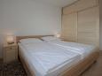 Bedroom - Apartment A-11786-b - Apartments Zavode (Omiš) - 11786