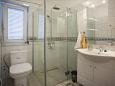 Bathroom - Apartment A-11786-d - Apartments Zavode (Omiš) - 11786