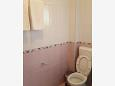 Bathroom - Apartment A-11788-a - Apartments Podgora (Makarska) - 11788