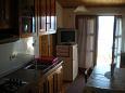 Dining room - Apartment A-11791-a - Apartments Merag (Cres) - 11791