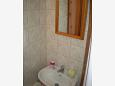 Bathroom - Apartment A-11791-a - Apartments Merag (Cres) - 11791