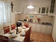 Kitchen - House K-11795 - Vacation Rentals Zadar (Zadar) - 11795