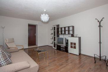 House K-11796 - Vacation Rentals Novo Selo (Brač) - 11796