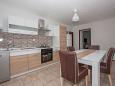 Kitchen - House K-11796 - Vacation Rentals Novo Selo (Brač) - 11796