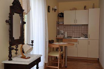 Кухня    - AS-11800-a