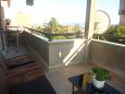 Terrace - Apartment A-11802-a - Apartments Podstrana (Split) - 11802