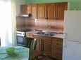 Kitchen - Apartment A-11805-a - Apartments Postira (Brač) - 11805