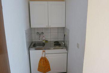 Studio flat AS-11805-a - Apartments Postira (Brač) - 11805