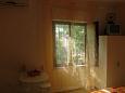 Bedroom - Studio flat AS-11805-a - Apartments Postira (Brač) - 11805