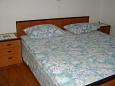 Bedroom - Room S-11807-a - Rooms Komiža (Vis) - 11807
