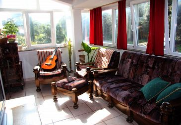 Apartment A-11811-a - Apartments Pula (Pula) - 11811