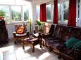 Living room - Apartment A-11811-a - Apartments Pula (Pula) - 11811