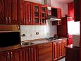 Kitchen - Apartment A-11811-a - Apartments Pula (Pula) - 11811