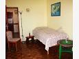 Bedroom 3 - Apartment A-11811-a - Apartments Pula (Pula) - 11811