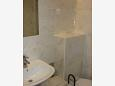 Bathroom - Apartment A-11816-b - Apartments Split (Split) - 11816