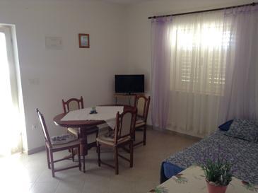 Apartment A-11818-a - Apartments Kanica (Rogoznica) - 11818