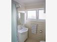 Bathroom - Apartment A-11823-a - Apartments Trogir (Trogir) - 11823