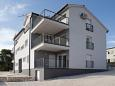 Apartments Trogir (Trogir) - 11823