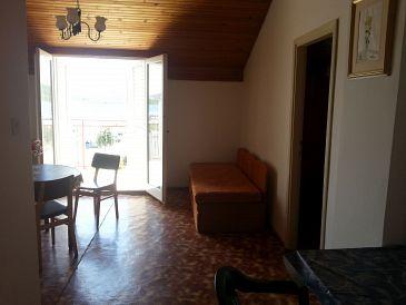 Apartment A-11824-a - Apartments Pirovac (Šibenik) - 11824