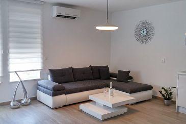 Apartment A-11827-a - Apartments Podstrana (Split) - 11827