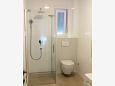 Bathroom - Apartment A-11827-a - Apartments Podstrana (Split) - 11827