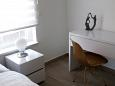 Bedroom 2 - Apartment A-11827-a - Apartments Podstrana (Split) - 11827