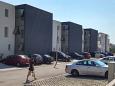 Property Podstrana (Split) - Accommodation 11827 - Apartments with pebble beach.