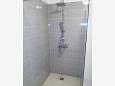 Bathroom - Apartment A-11828-a - Apartments Sevid (Trogir) - 11828